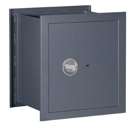 Wandtresor Format Wega 40-380 EN 1143-1 Grad I.02