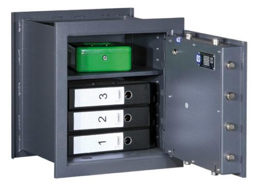 Wandtresor Format Wega 40-380 EN 1143-1 Grad I.01