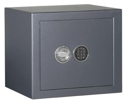 Wertschutztresor Format Orion 30-410 03, mit Elektronikschloss gegen Aufpreis