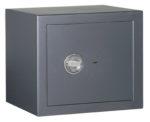 Wertschutztresor Format Orion 30-410 01