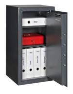 Möbeleinsatztresor Format MB 6 - Stufe B