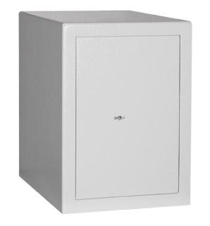 Möbeltresor Format M 210 - Stufe B -03