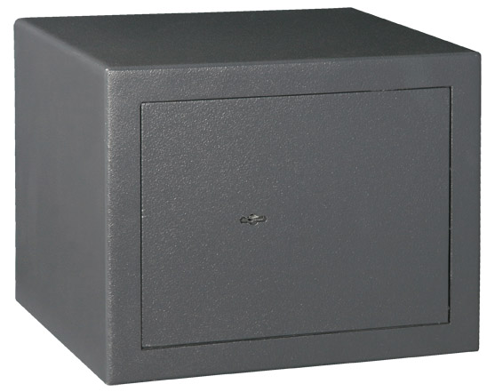 Möbeltresor Format M 310 - Stufe B - 02
