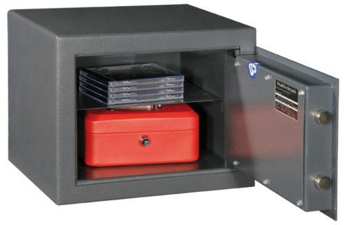 Möbeltresor Format M 310 - Stufe B -01