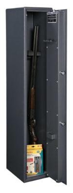 Format Waffenschrank WF 103