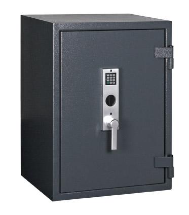 Wertschutzschrank Format Topas Pro 20 EN 1143-1 Klasse 2