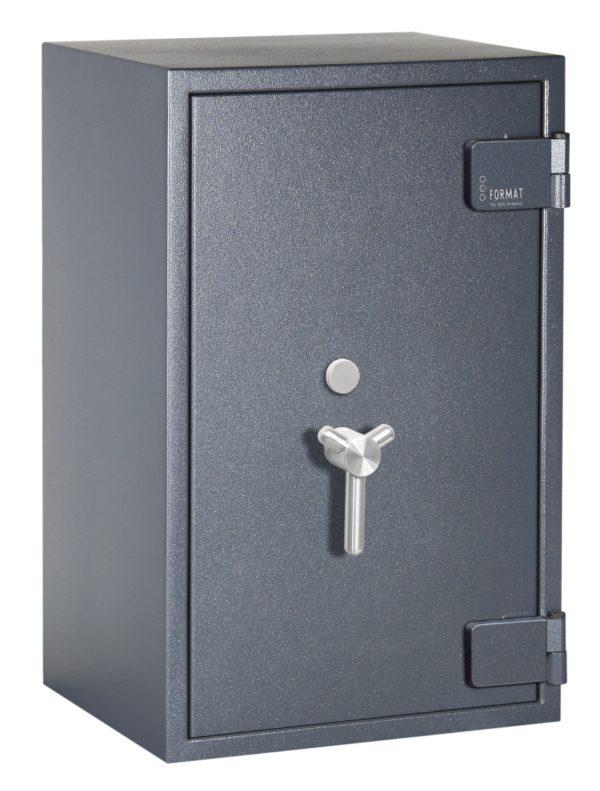 Wertschutzschrank Format Topas Pro 30 EN 1143-1 Klasse 2.02