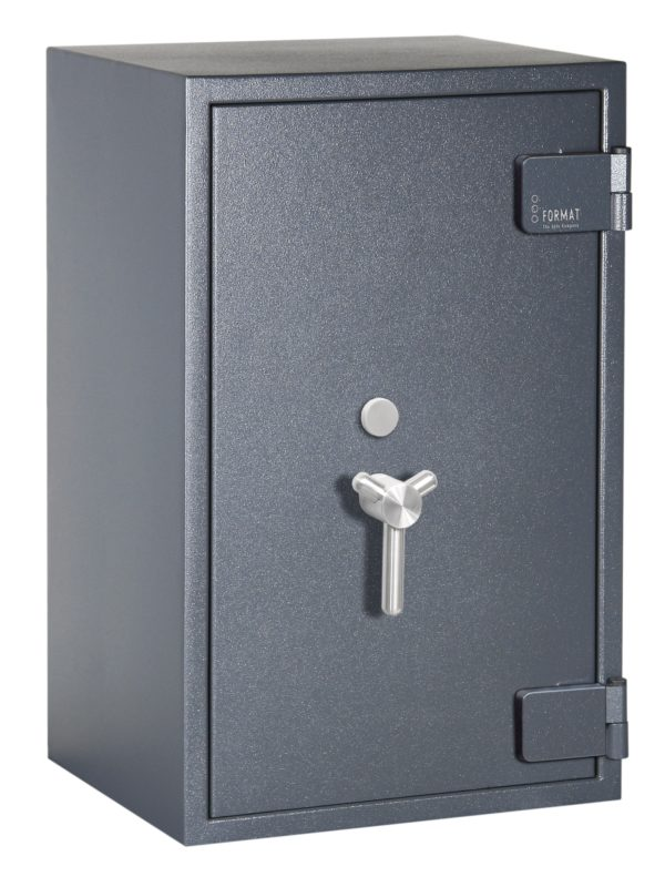 Wertschutzschrank Format Rubin Pro 30