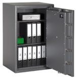Format Rubin Pro 40 EN 1143-1 Klass 3 Abbildung ähnlich