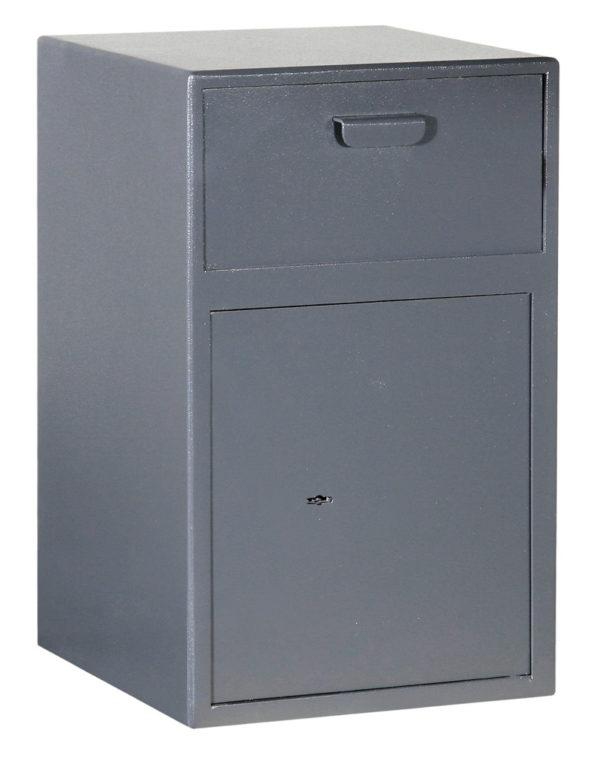 Einsatzdeposit Format Modell 1 -02