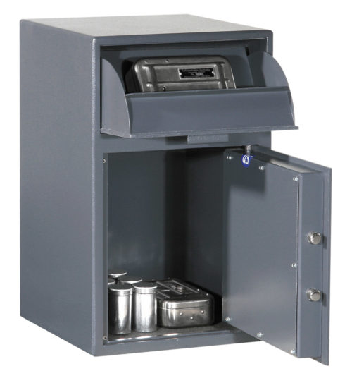 Einsatzdeposit Format Modell 1 -01