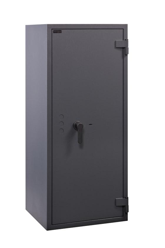 Wertschutzschrank Format Rubin Pro 50 EN 1143-1 Klasse 3
