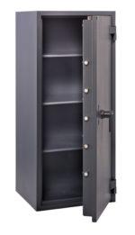 Wertschutzschrank Format Topas Pro 50 EN 1143-1 Klasse 2