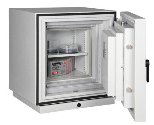 Datensicherungsschrank Format Fire Star 1-Grad 1 nach VDS ECB´S - S 60 DIS EN 1047-1.jpg01