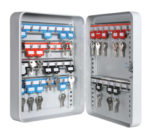 Schlüsselkassette SK 42- 01