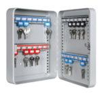 Schlüsselkassette SK 28 - 01