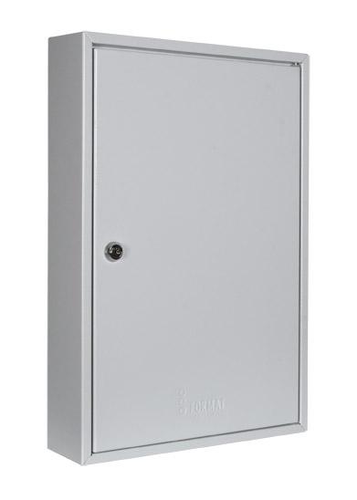 Schlüsselschrank S 32 -02