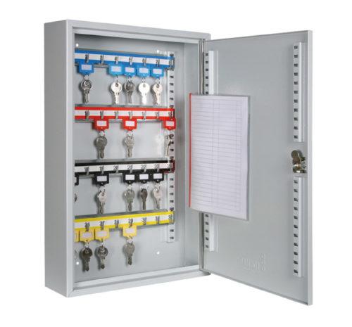 Schlüsselschrank S 32 -01