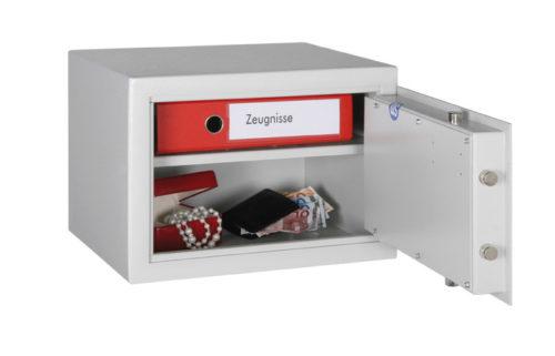 Sicherheitsschrank Format MT 410.01