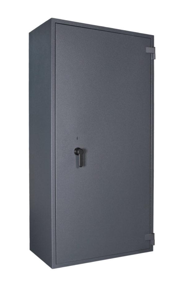Stahlbüroschrank Format SB Pro 60.02