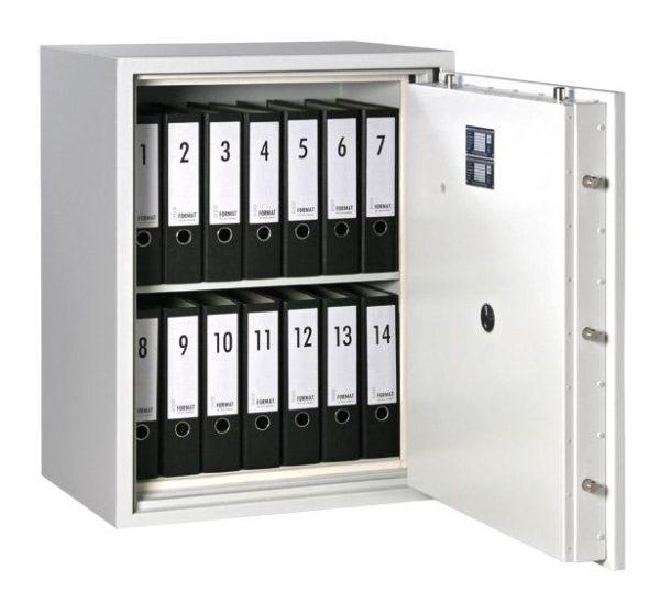Papiersicherungsschrank Format Paper Star Pro 2