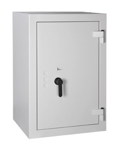 Schlüsseltresor Format GTB S Stufe B -01
