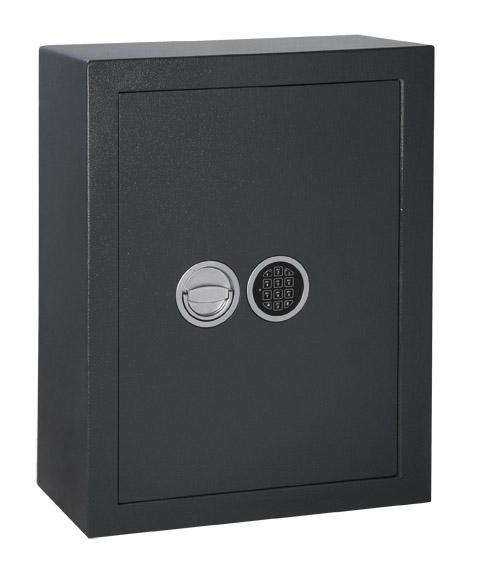 Schlüsseltresor Format ST-I 200 Klasse 1 EN -02 - Elektronikschloß gegen Aufpreis