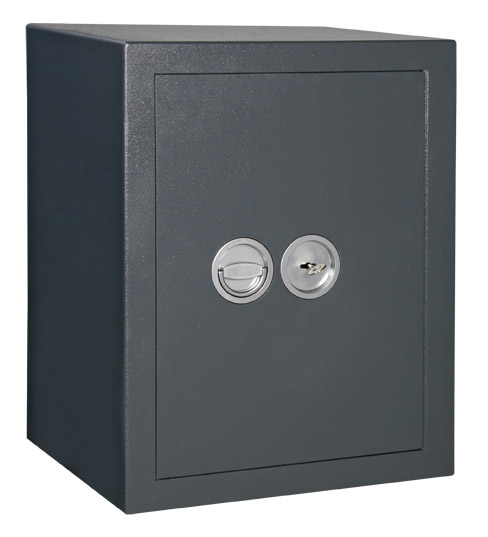 Schlüsseltresor Format ST-I 300 Klasse 1 EN -02 -