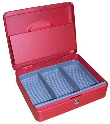 Geldkassette Format Libella XL