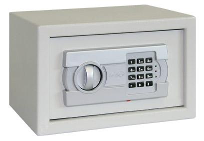 Möbeleinsatztresor Format Tiger S -02