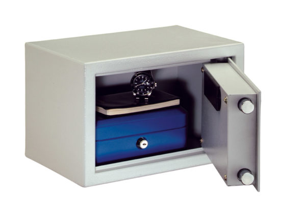 Möbeleinsatztresor Format Tiger S -01