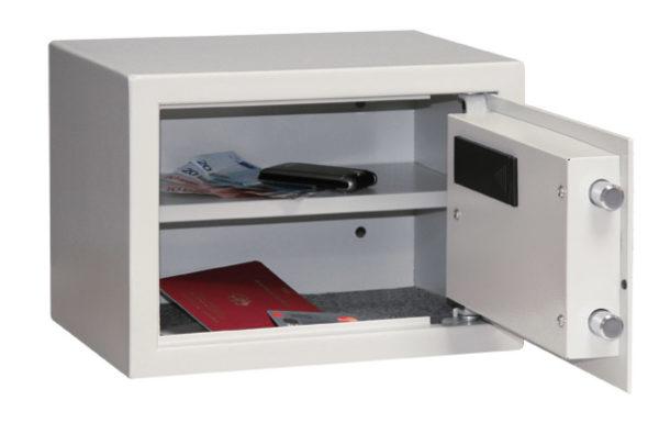 Möbeleinsatztresor Format Tiger M - 01