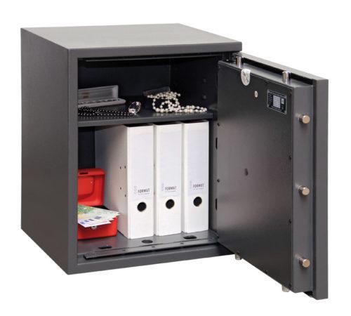 Wertschutztresor Format Lyra 3 EN 1143-1 Klasse 1