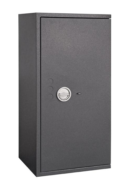 Wertschutzschrank Format Lyra 7 EN Klasse 0/N nach VDS/ECB-S.03