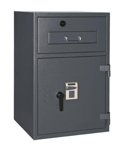 Deposittresor Format Gemini Pro D-I 175 .02