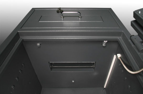 Deposittresor Format Gemini Pro D-I 175 .04