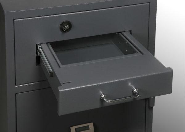 Deposittresor Format Gemini Pro D-I 175 .06