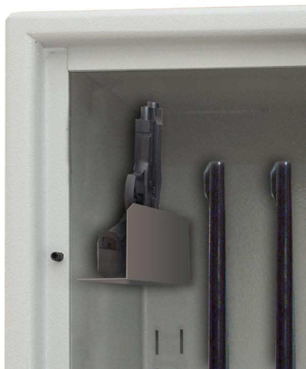 Waffenschrank ISS Paderborn Sicherheitsstufe B.02