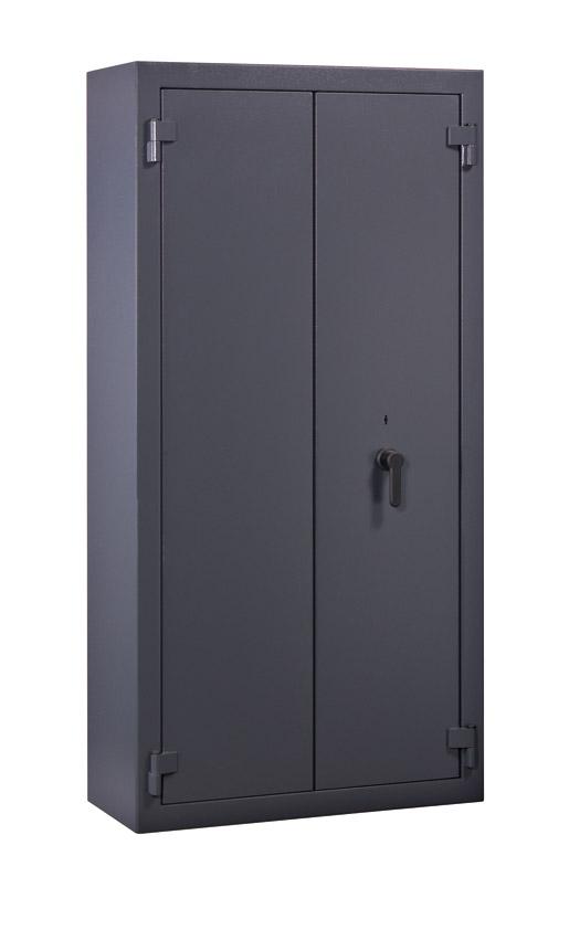 Geschäftstresor Format GTA 80 Sicherheitsstufe A.02