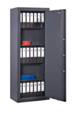 Geschäftstresor Format GTB 50 Sicherheitsstufe B.01