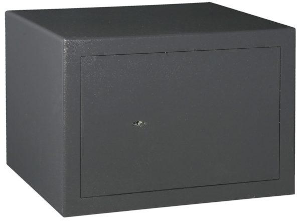 Möbeltresor Format M 410 - Stufe B - 2