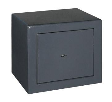 Möbeleinsatztresor Format MB 2 - Stufe B.01