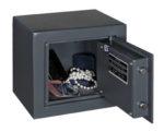 Möbeleinsatztresor Format MB 4 - Stufe B.02