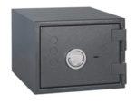 Möbeltresor Format Paper Star Light 2  S2 EN 14450/ EN 15659 - LFS 30 P.01