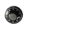 """Mechanisches Zahlenschloss """"La Gard 3330"""""""