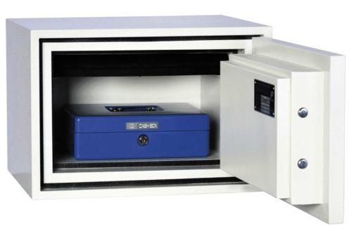 Dokumentensafe Sistec Torino 1 EN 15659 - LFS 60 P