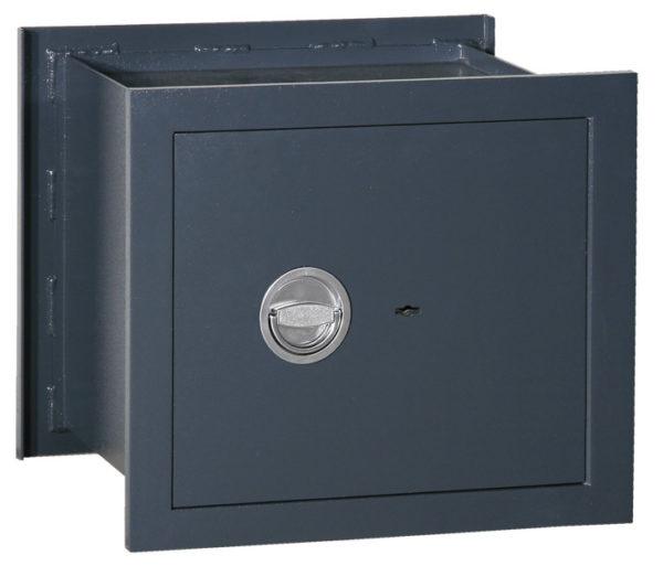Wandtresor Format Wega 30-380 EN 1143-1 Klasse 1 - 2
