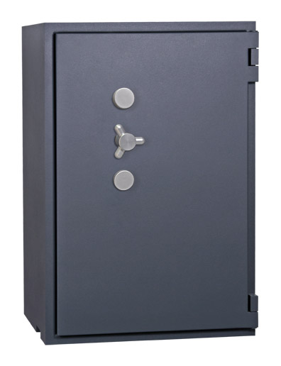 Wertschutzschrank Format Sirius 320  EN 1143-1 Klasse IV .03