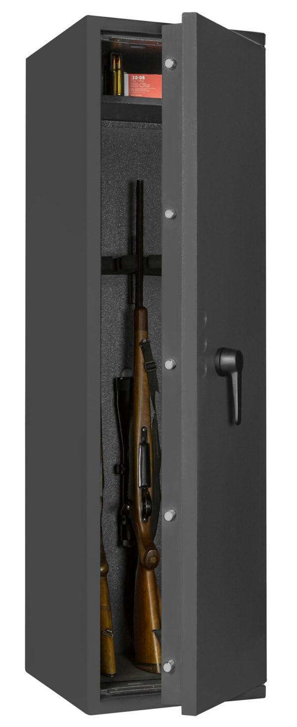 Waffenschrank  Corvino 4102 -  EN 1143-1 Klasse 1 nach ECB`S